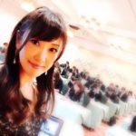 須坂商工会議所の講演会