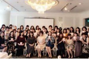 出版記念特別講演会(四国)開催いたしました!